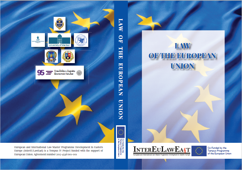 http://www.intlawvsu.ru/wp-content/uploads/2016/07/EU_Law_text.pdf